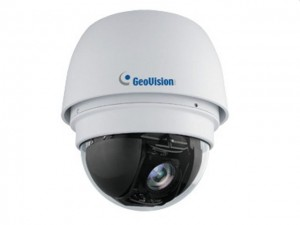 GV-IP Speed Dome SD200 HD-18X